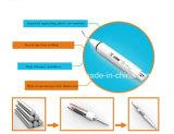 분리가능한 Handpiece Vr-K08-a를 가진 Vrn 치과 LED 초음파 계량인
