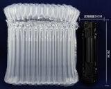 カスタム膨脹可能な泡金庫の明白な包装袋