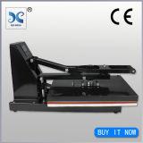 SGSの熱い販売のTシャツの回転式熱の出版物機械-新しいHP3804D
