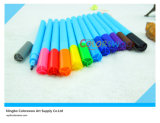 12 PCS Triangular Sharp Water Color Pen для Kids и Students