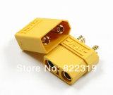 Xt90 connettore di batteria della batteria RC del richiamo RC Lipo