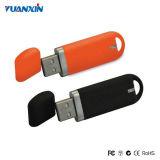 새로운 디자인 최신 인기 상품 광고 선전 USB 지팡이