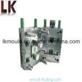 Migliore fornitore di plastica dello stampaggio ad iniezione di servizio e di prezzi