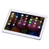 Vierfache Leitung-Core 10.1inch Dual 3G Android Tablet PC mit CER (K103)