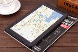 Ridurre in pani del Android 4.4 di memoria del quadrato di Allwinner A33 del PC del ridurre in pani dell'OEM da 10 pollici