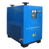 Droger de van uitstekende kwaliteit van de Samengeperste Lucht van de Koeling voor de Compressor van de Lucht van de Schroef