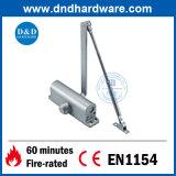 Aluminiumtürschließer für En2#/En3# Gatter