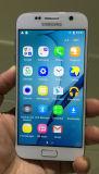 In het groot Newes voor de Slimme Telefoon van de Cel van de Telefoon/de Mobiele Melkweg van Samsung van de Telefoon S7/Gespannen Melkweg S7