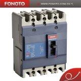 Disjoncteur Easypact Ezd100h 100e 4p3d 100A