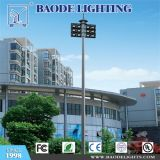 LED convencional High Mast Light para los sitios de Industrial y de Commercial (BDG-0032)