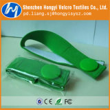 Adatto a Washing o a Dry Cleaning Nylon Cable Tie