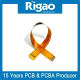 Carte flexible pour les produits électroniques dans la fabrication de Rigao, FPC