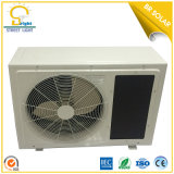 Sale caldo 12000BTU Solar Air Conditioner
