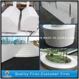 중국 돌 제품 석영, 대리석, 화강암 공급자