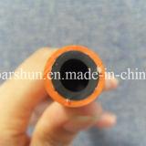 Tubo flessibile di gomma del gas di GPL/tubo flessibile del propano