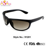 Best Sale Cheap Promotion Fashion Polarized Outdoor Sport Sunglasses