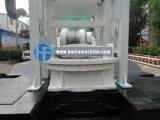 Hf350b LKW-Eingehangener Ölplattform-heißer Verkauf