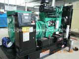 Cummins Engine (CK31000가)로 30kVA-2250kVA 디젤 열리는 발전기 또는 디젤 엔진 프레임 발전기 또는 Genset 또는 발생 또는 생성