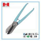 Плоскогубцы инструмента для нарезания болтов нержавеющей стали высокого качества
