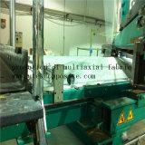 Multiaxial +-45 ткань стеклоткани 1200g для процесса вакуума
