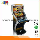 Slot machine superiori inclinate virtuali 100% di DIY