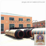 "11800mm Length Floating Hose (12 "" - 45 "" dia.)"