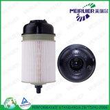 Elemento auto de los recambios y de filtro de combustible para el coche A47309011511006 del Benz