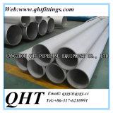 Tubulação de aço de Smls do alumínio 5083 do ANSI B16.9