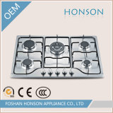GPL Gas Built in Gas Hob Gas Stove