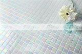 20X20mm schmelzende Glasmosaik-Fliese für Bathroom&Pool (BGE901)