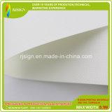 工場価格の高品質によってバックライトを当てられる屈曲の旗(RJCB002)