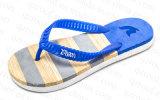 2016 Hombres Zapatos tirón del verano de la sandalia del fracaso (RF16184)