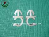 Anel plástico do UL Sapcer da alta tensão do nylon 66