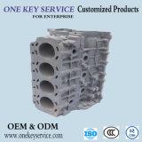 Doublure automatique de cylindre
