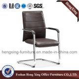 حديثة [أفّيس فورنيتثر]/مكتب كرسي تثبيت/مؤتمر كرسي تثبيت