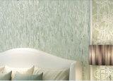 Papiers peints texturisés dissolvants d'Eco