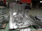 Montaggio d'acciaio galvanizzato su ordinazione di buona qualità