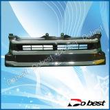Selbstersatzteile - Scheinwerfer für Toyota Hiace Van 2014