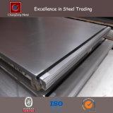 Steel laminé à chaud Plate pour Shipbuilding (CZ-S31)