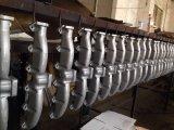 Abgas-Verteilerleitungen mit Dichtungen und Muttern für BMW E46/E53/E60/E61/E65/E85/X3