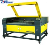 최신 판매 대중적인 작풍 CNC Laser 조판공, Laser 절단기