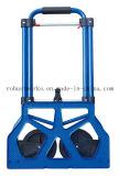 Foldable鋼鉄手トラック(HT022FS)