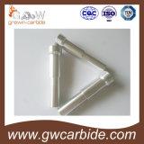 Высокий карбид вольфрама Risistance износа Nozzles SGS