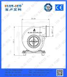 Korrosionsbeständigkeit-hohe Strömungsgeschwindigkeit-Unterseeboot-Pumpe