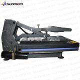 La presse de la chaleur de sublimation de Freesub conçoivent la machine en fonction du client (ST-4050)
