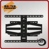 """Bewegt-Fernsehapparat-Wand-Montierung 6 """" - """" Wand-Halter LED-LCD Fernsehapparat-70"""