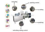 De Machine van de Verpakking van de Plasticine van de Plasticine van de hoge snelheid