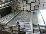 DIN1.7038 37crs4の合金のSturcturalの鋼鉄