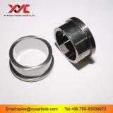 Alta calidad de carburo de tungsteno anillos del acero