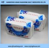 Coton Papier serviette Fe017